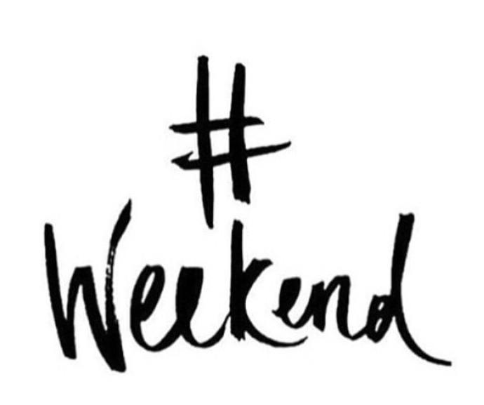 Netflix Weekend Pick