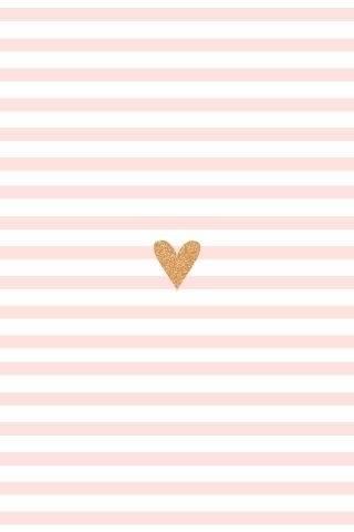 5 Reasons To Love February