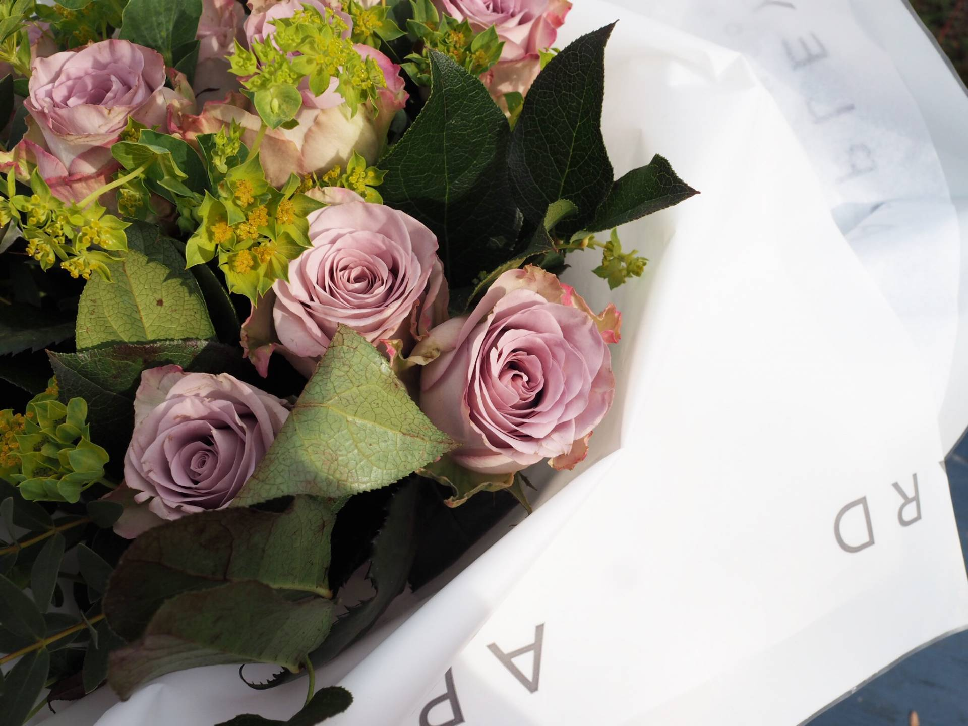 Mother's Day Gift Guide | MEGAN TAYLOR