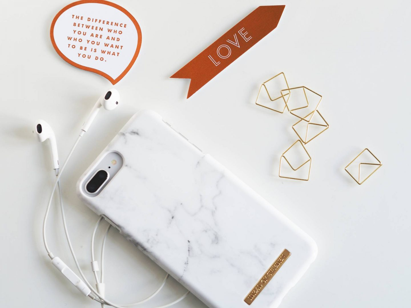 BLOGGER PODCASTS THAT WILL TEACH YOU A LOT | Megan Taylor