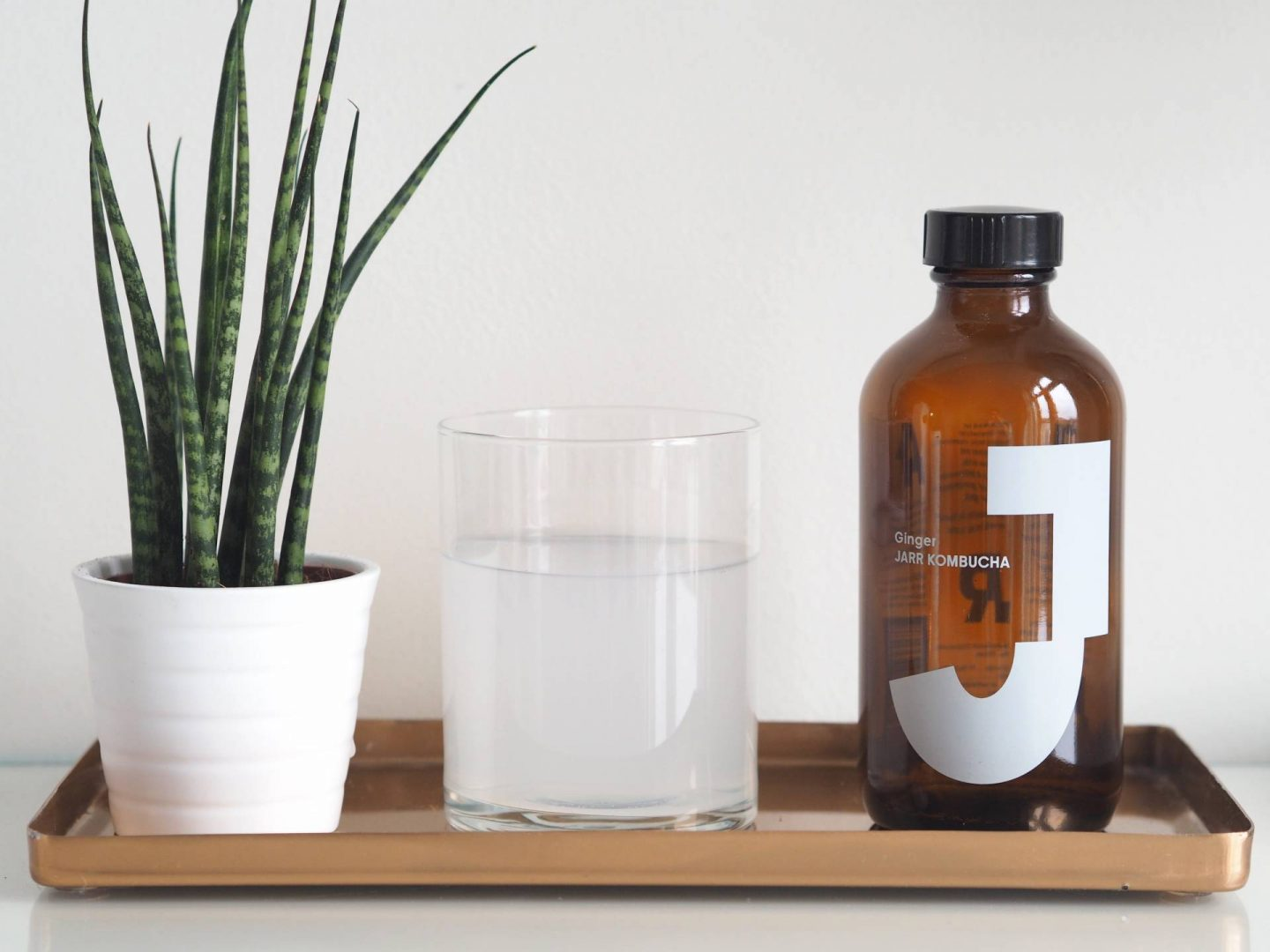 DETOX YOUR INSIDES WITH THESE PRODUCTS | Megan Taylor