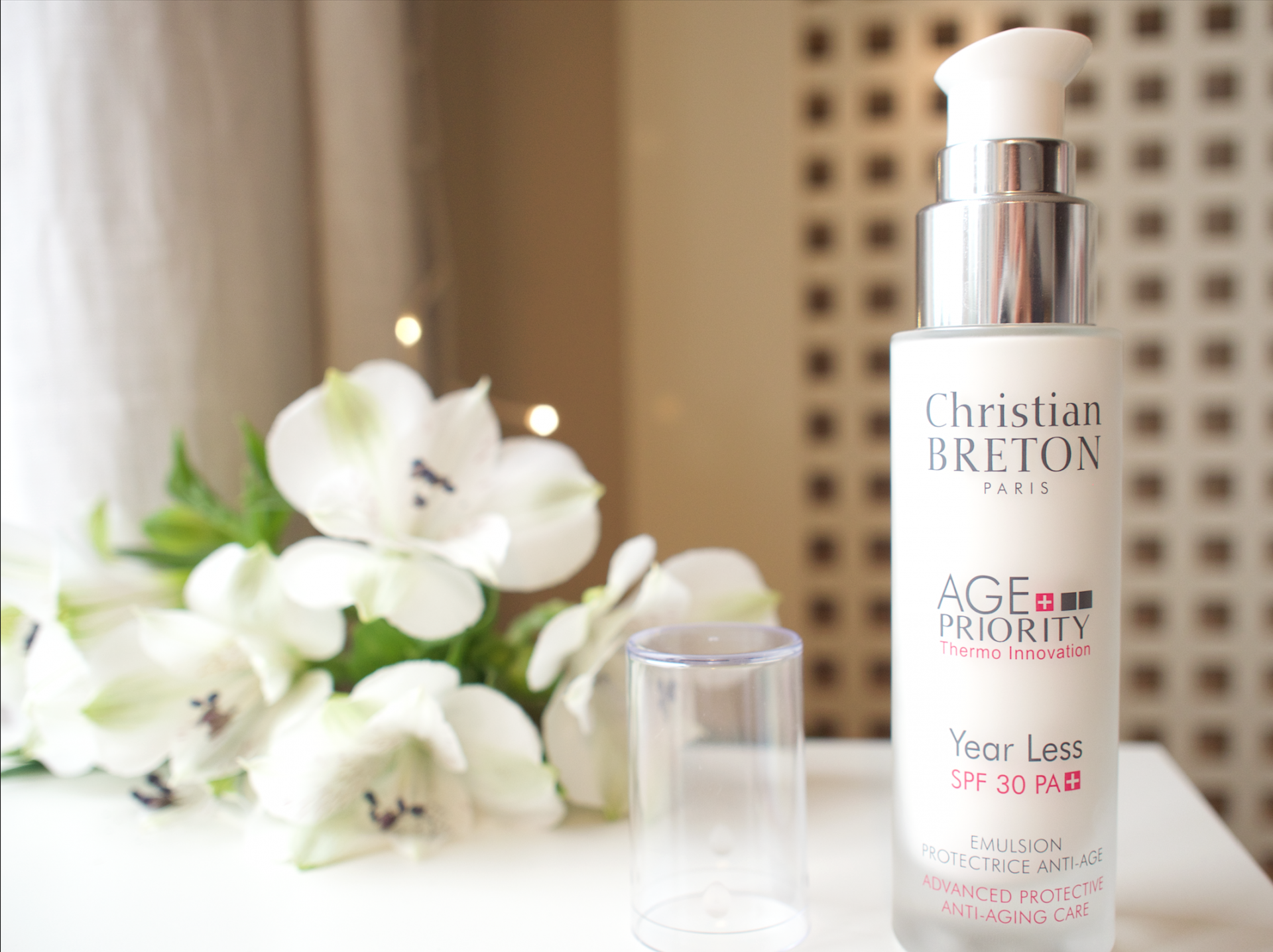 FIGHT POLLUTION WITH THESE BEAUTY PRODUCTS   Megan Taylor