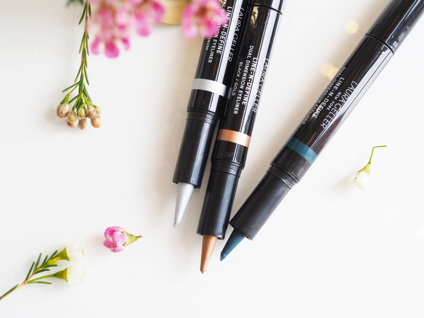 CREAMY EYE LINERS YOU NEED TO TRY