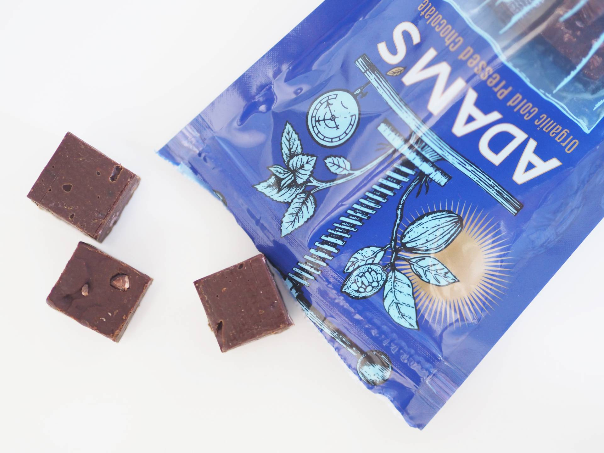 SUGAR FREE SWEET TREAT FAVOURITES | Megan Taylor