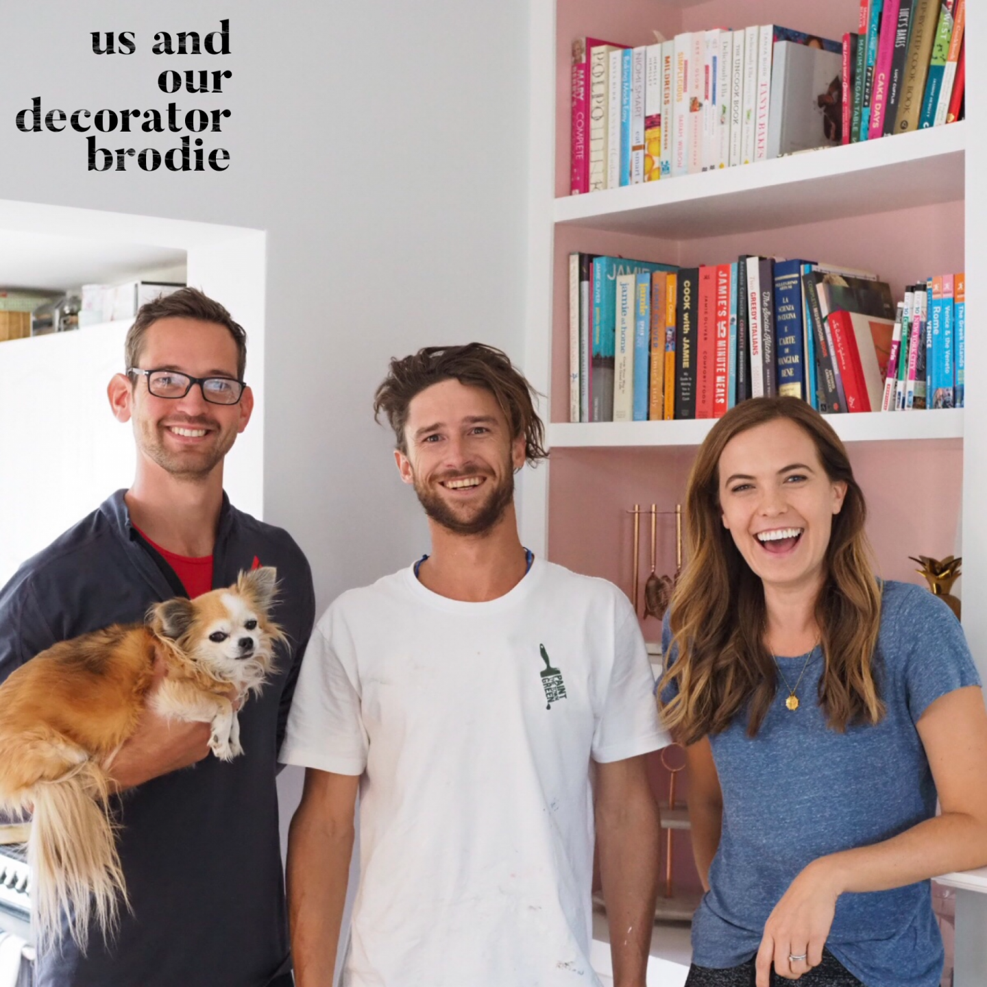 EVERYTHING YOU NEED TO KNOW ABOUT DECORATING YOUR HOME | Megan Taylor