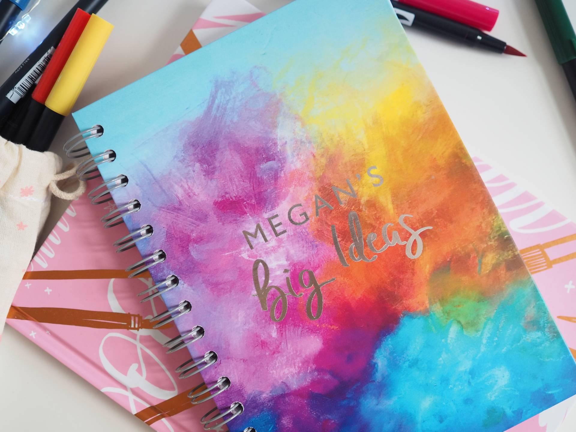 SPECIAL GIFT IDEAS | Megan Taylor